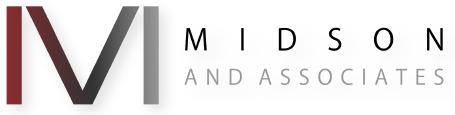 Midson & Associates